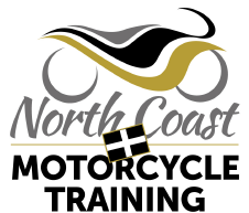 NCMT Logo